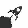 Gabrydesign's avatar