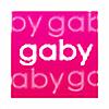 Gabryellalf's avatar