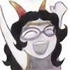 gabs6's avatar