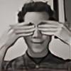 gabssnake's avatar