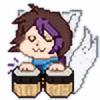 Gabster08's avatar