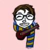 GabsTheChangeling's avatar