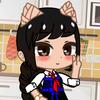 GabSurreality's avatar