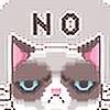 gabtrix's avatar