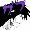 Gabu-San's avatar