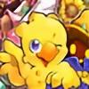 GabuEx's avatar