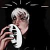 Gaburrido's avatar