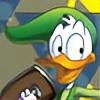 gabville's avatar
