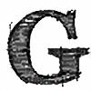 Gabweb's avatar