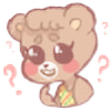 gaby-otterpop's avatar