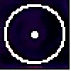 gaby-p's avatar