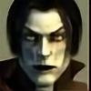 gaby-razielim's avatar