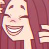 gaby-sunflower's avatar