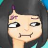 gaby2016's avatar