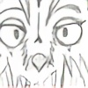 gaby555's avatar