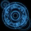 gaby89229's avatar