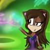 GabyAndTheColors's avatar