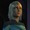 gabybee's avatar