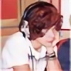 gabybibi26's avatar