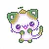 gabybriefs93's avatar