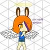 gabybunnybr's avatar