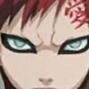 Gabychan91's avatar