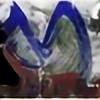 GabyConstanza's avatar