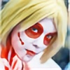 GabyGabGab's avatar