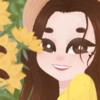 GabyGabyN's avatar