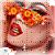 GabyGagaa's avatar