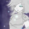 GabyGirl1243's avatar