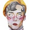 gabygonzalez7's avatar