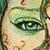 gabyhenri's avatar
