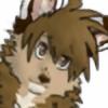 GabyKay's avatar