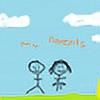 GabylovesNalu's avatar
