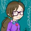 GabyMC1503's avatar
