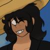 Gabymon2005's avatar