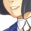 GabyMorrison's avatar