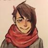 gabysopanoddles's avatar