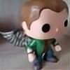 GabyTheArchangel's avatar
