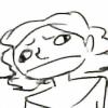 Gabythedinogirl's avatar