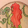 Gabyy-Chan's avatar