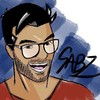 gabzarts's avatar