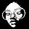 gabzillaaah's avatar