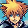 gacchan008's avatar