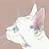 GACCHANCO's avatar