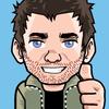 gacek73's avatar