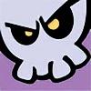 gacelsaya's avatar