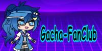 Gacha-FanClub's avatar