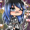 Gacha900's avatar